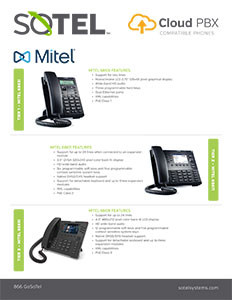Mitel-Cloud-PBX-Compatible-Phones_8-10-16