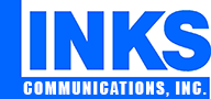Links Communications Inc.